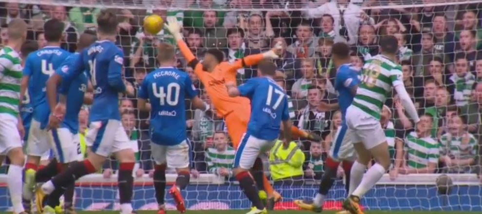 C:\Users\Alan\Documents\Football\Celtic Stats Analysis\Images 17-18\TRFC A ROgic goal2.JPG