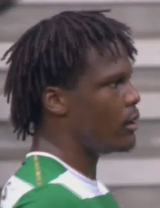 C:\Users\Alan\Documents\Football\Celtic Stats Analysis\Images 17-18\TRFC A Boyata.JPG