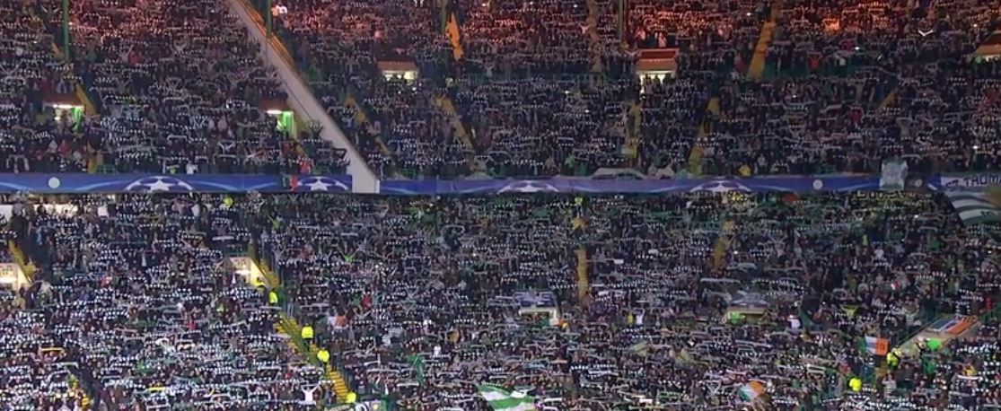 C:\Users\Alan\Documents\Football\Celtic Stats Analysis\Images 17-18\Paris H walk on.JPG
